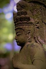 -- (m-miki) Tags: nikon d610 japan            temple pilgrimage prayer enryakuji world heritage