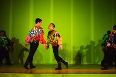 DSC_0556 (xavo_rob) Tags: xavorob rusia mosc mxico veracruz pozarica traje tpicode inerior artista gente danza