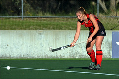 W3 GF UWA VS Reds_ (154) (Chris J. Bartle) Tags: september17 2016 perth uwa stadium field hockey aquinas reds university western australia wa uni womenspremieralliance womens3s 3