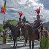 kroning_2016_123_491 (marcbelgium) Tags: kroning processie maria tongeren 2016