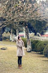 AI1R0308 (mabury696) Tags: portrait cute beautiful asian md model lovely  2470l            asianbeauty   85l 1dx 5d2 5dmk2
