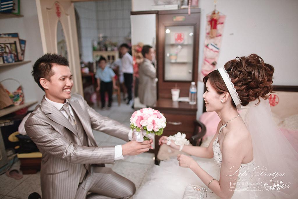 婚攝樂思攝紀_0062