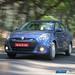 2013-Renault-Scala-Automatic-01