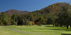 Country Club of Asheville Golf Course (Concert_Photos_Magazine) Tags: travel autumn usa mountains club golf private realestate asheville unitedstatesofamerica northcarolina golfcourse countryclub luxury golfclub privateclub buncombecounty donaldrosscourse ashevillecountryclub countryclubofasheville thecountryclubofasheville 170windsordrive
