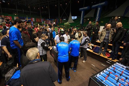 WorldCup2013_Men_M.Bourcier_0010