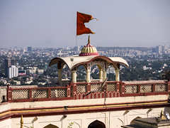 Parvati Temple, Pune 38 (Stephanie Booth) Tags: india places maharashtra pune parvati india20122013