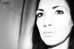 Mary (MAB) Tags: portrait mab maria <b>antonietta bandello</b> canon italia flickr - 8389307422_c2aa38d3dd_m