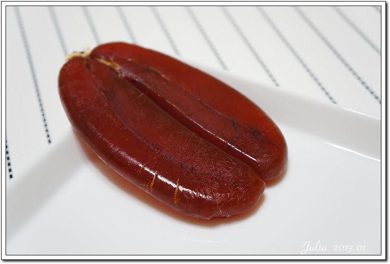 烏魚子 (4)