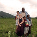 "uporoto mbeya friendfarm • <a style=""font-size:0.8em;"" href=""http://www.flickr.com/photos/52479745@N06/8392213138/"" target=""_blank"">View on Flickr</a>"