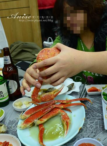 鷺梁津海-市場039.jpg