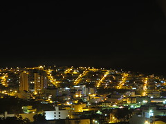 Samonte a Noite (Wagner Rodrigues.) Tags: brazil night do mg clear monte antonio santo regionwide