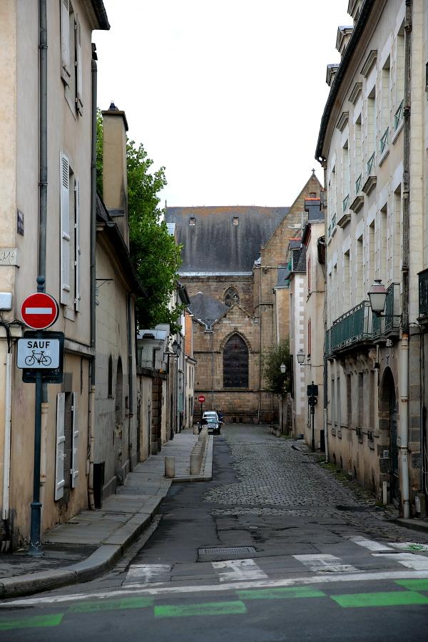 Rennes028.JPG