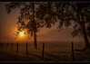 Cades Cove (jeannie'spix) Tags: sunrise bravo flickr tennessee cadescove cadescove2 sparkslane endofyear2012