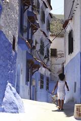 chefchouen (b3co) Tags: travel viaje morocco chefchaouen marruecos b3co chefchouen chouen