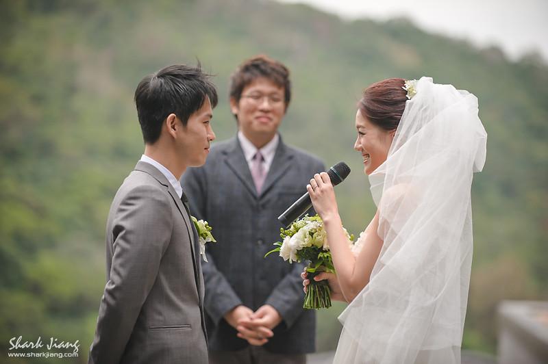北投麗禧酒店,婚攝,W hotel,婚攝鯊魚,婚禮紀錄,婚禮攝影,2012.12.22_blog-0034
