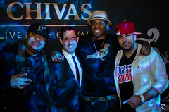 Trouble In The Heights World Premiere: Another Look (Uptown Collective) Tags: film uptown latinos washingtonheights inwood dominicans lamarina unitedpalace uptowncollective troubleintheheights