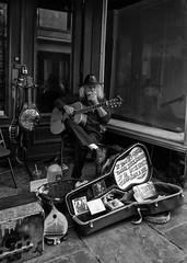 L1020775-Edit (JinLancs) Tags: street new leica usa orleans guitar 5 banjo entertainer harmonica dlux geocity exif:iso_speed=200 exif:focal_length=51mm camera:make=leica geostate geocountrys exif:make=leica exif:aperture=ƒ20 camera:model=dlux5 exif:model=dlux5