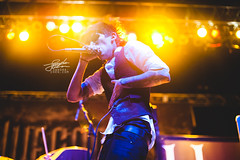 Crown The Empire (sandra-chen.com) Tags: music david tree andy rock metal dave concert tour leo live band brandon andrew brent singer vocalist hoover hayden screaming velasquez bennett alternative screamer takeaction escamilla vogelman taddie crowntheempire