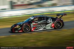 APR-Motorsport-Rolex-24-2013-156