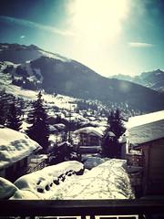 Verbier Val de bagnes (Booking-Switzerland.ch) Tags: winter mountain snow ski montagne de hotel hiver location val chalet neige adrien bagne verbiersuisse