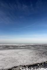 IMG_0739 (tinehendriks) Tags: friesland hindeloopen 2012 kruiendijs