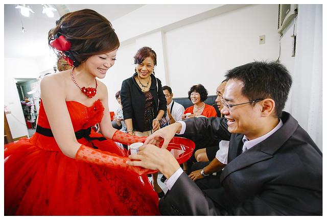 怡君建弘的定結婚宴寫實_014