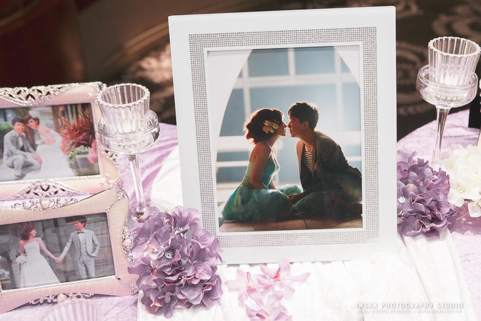 wed20121109_1298