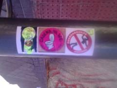 putas xxxl putas del metro