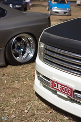 8 (Sambo91) Tags: fat fitment