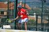 "Emilio Montiel padel categoria +45 campeonato provincial veteranos malaga febrero 2013 capellania • <a style=""font-size:0.8em;"" href=""http://www.flickr.com/photos/68728055@N04/8454557734/"" target=""_blank"">View on Flickr</a>"