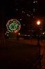 (Rachel Citron) Tags: nyc newyorkcity night downtown gothamist publicart madisonsquarepark timeout curbed thelocal thenewyorktimes concretejungle timeoutnewyork nymag nymagazine picturenewyork thenytimes mathmuseum thelocaleastvillage