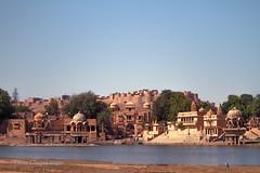 IMG_4712 (Tarun Chopra) Tags: travel india canon photography gurgaon rajasthan touristattractions indiatravelphotography rajasthaninwinters gurugram