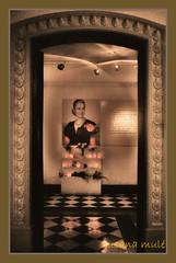 museo Evita.2 (susanamule) Tags: southamerica argentina museum buenosaires tango museo caba sudamérica evaperón ciudadautónomadebuenosaires turismoenbuenosaires museoevita susanamule evitasmuseum