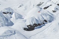 Swatch Skiers Cup 2013 - Zermatt - PHOTO J.BERNARD-8.jpg