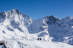Swatch Skiers Cup 2013 - Zermatt - PHOTO J.BERNARD-11.jpg