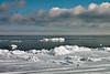 K7_13614 (Bob West) Tags: winter ontario ice beach clouds day cloudy greatlakes 4c k7 southwestontario bobwest pentax1650f28 pwwinter