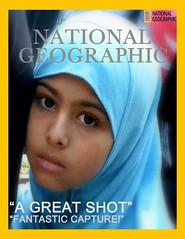 Living the dream!! (philra08 - 1,500,000 views April 2015) Tags: hijab