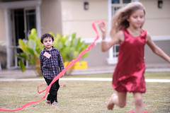 Love In Red | AJP_8644 (azj68@yahoo.com | +6 0138895959) Tags: birthday kids kidsphotography budakbudak azmanjumat