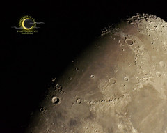 moon 2-19-13 0194 - Explore (Light of the Moon Photography) Tags: moon interesting nikon close luna explore telescope crater astrophotography lunar copernicus meade explored d7000