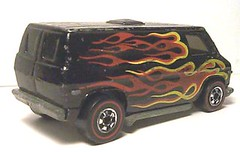 "Hot Wheels Super Van • <a style=""font-size:0.8em;"" href=""http://www.flickr.com/photos/85572005@N00/8493124462/"" target=""_blank"">View on Flickr</a>"