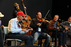 2012 Festival of American Fiddle Tunes (429) (Centrum Foundation) Tags: fortworden centrum fiddletunes