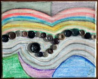 """sea of buttons • <a style=""""font-size:0.8em;"""" href=""""http://www.flickr.com/photos/92921384@N07/8497346511/"""" target=""""_blank"""">View on Flickr</a>"""
