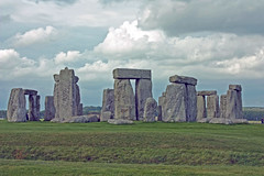 Stonehenge (Martin D Stitchener PiccAddo Photography) Tags: england photography photo flickr stonehenge twitter martinstitchener dxhawk