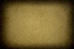 OTF_Golden_Grunge_02 (Outside the Fray) Tags: texture vintage golden grunge toned vignette