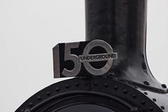 Met. 1, Quainton Road, Bucks (IFM Photographic) Tags: canon tube railway trains londonunderground 70300mm tamron met1 lt steamtrain londontransport tfl lul londontransportmuseum greatcentralrailway transportforlondon gcr eclass tamron70300mm 600d quaintonroad buckinghamshirerailwaycentre metropolitanrailway tamron70300mmf456dildmacro 044t ltmuseum bucksrailwaycentre quaintonroadstation metlocono1 londontube150 londonunderground150 metropolitanrailwayeclass044t img5975a