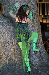 PoisonIvyTree (mykadog) Tags: model photoshoot nightshot memorycornerportraits