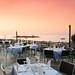 Sirens beach restaurant