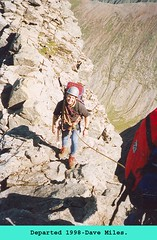 Kinloss 1998 0294 (RAFMRA) Tags: sunshine 1998 sefton kinloss mountainrescue rafmountainrescue rafmrs rafmra wwwrafmountainrescuecom kinloss1998