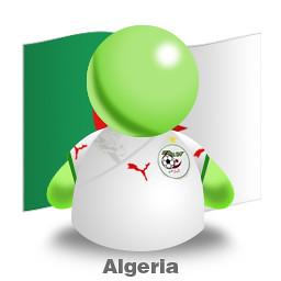 Algerai