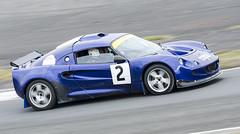 Lotus 2 (davep90) Tags: cars sisters three nikon rally sigma f28 150mm d7000 davep90